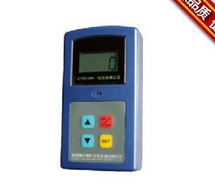 一氧化碳传感器GTH1000,GTH500一氧化碳传感器价格