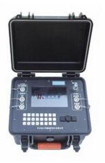 YCS200型矿用本安型瞬变电磁仪(便携)