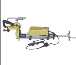 ZG-13型钢轨钻孔机