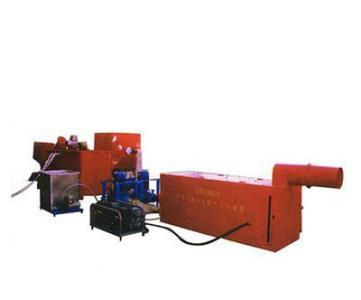 二氧化碳灭火装置 二氧化碳灭火装置价格,二氧化碳灭火装置厂家