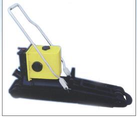 YQB型系列液压起拔道器