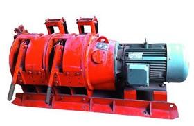 2JPB7.5电耙子厂家