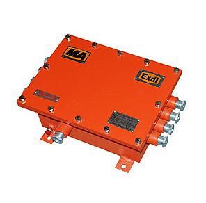 KTG102-127B矿用隔爆光端机  KTG102-127A光端机  光端机报价 视频光端机 矿用