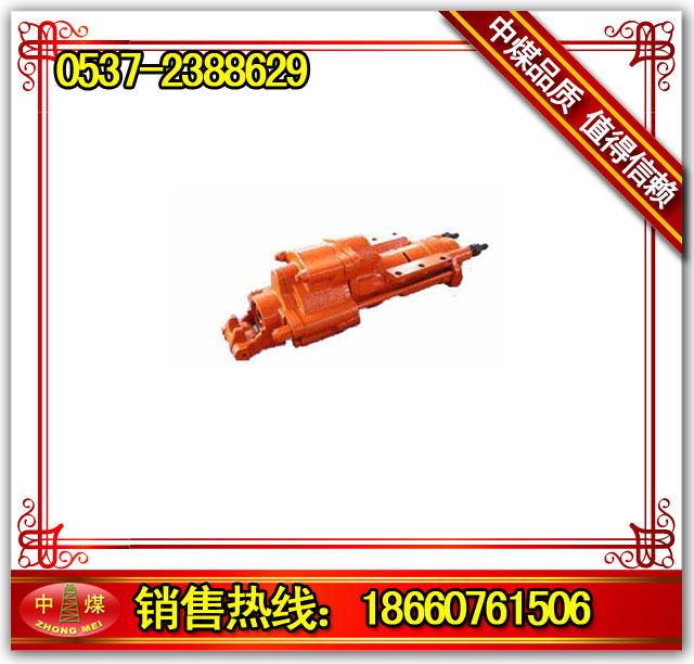 导轨钻机,YGZ90导轨钻机,广东导轨钻机
