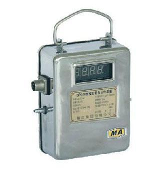 矿用负压传感器GPD10压力传感器 负压传感器安标 负压传感器价格