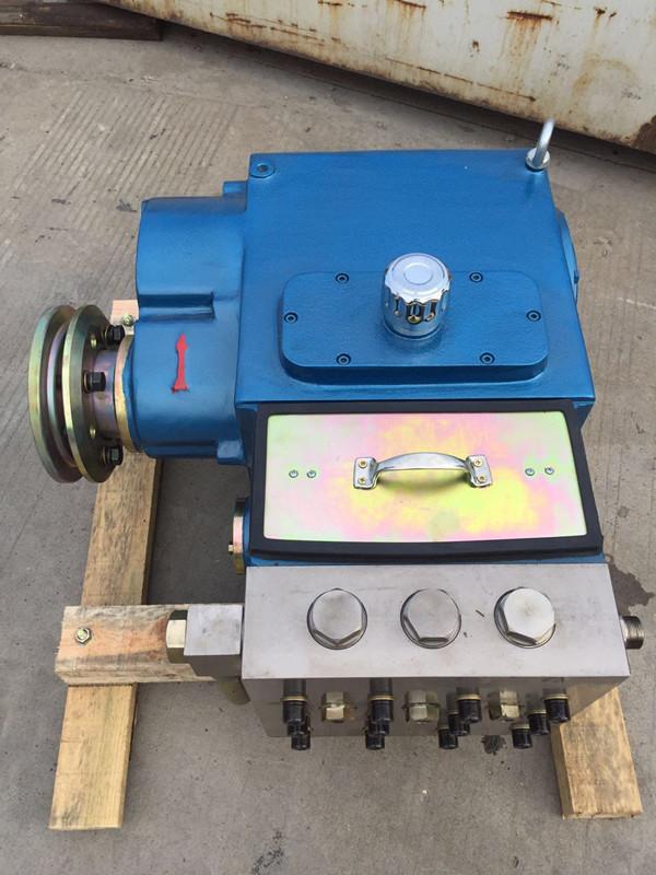 BPW315/10喷雾灭尘泵直销