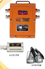避难硐室气幕喷淋系统,避难气幕喷淋系统