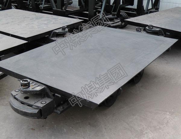 矿用平板车平板车生产   矿用平板车用途  矿用平板车规格  平板拖车