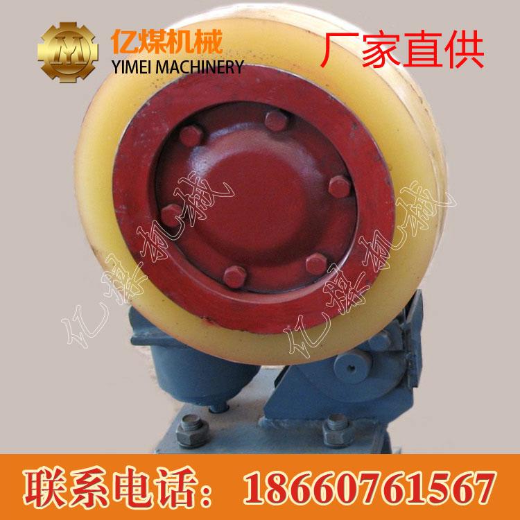 L20滚轮罐耳,L20滚轮罐耳厂家,滚轮罐耳组成
