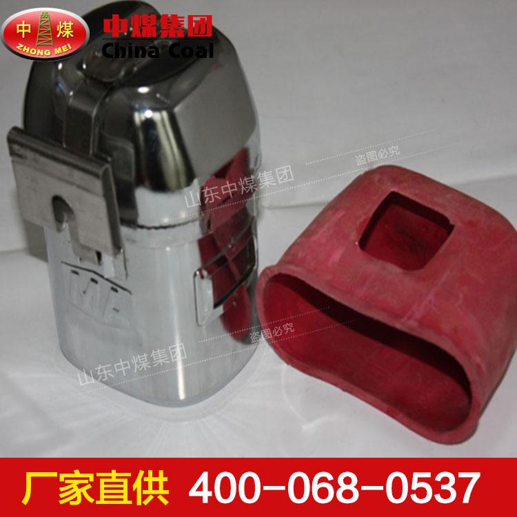 ZL60过滤式自救器,自救器价格,矿用自救器