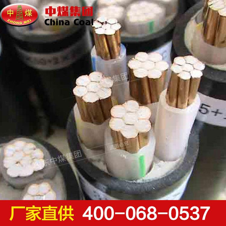 阻燃耐火电缆规格-阻燃耐火电缆作用