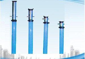 供应山东DW2.5单体支柱价格 液压支柱煤安证