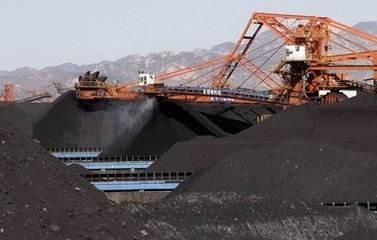 全球煤炭企业最高:穆迪将兖州煤业评级升至Ba1