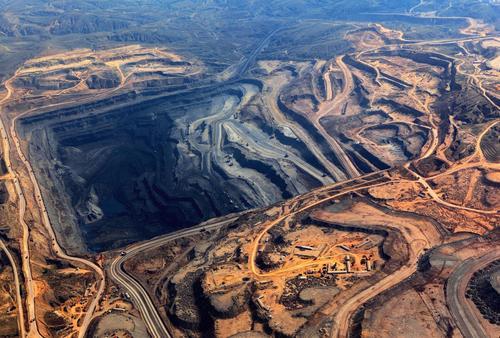 截至2月18日晋中市已复产煤矿54座 产能6155万吨/年