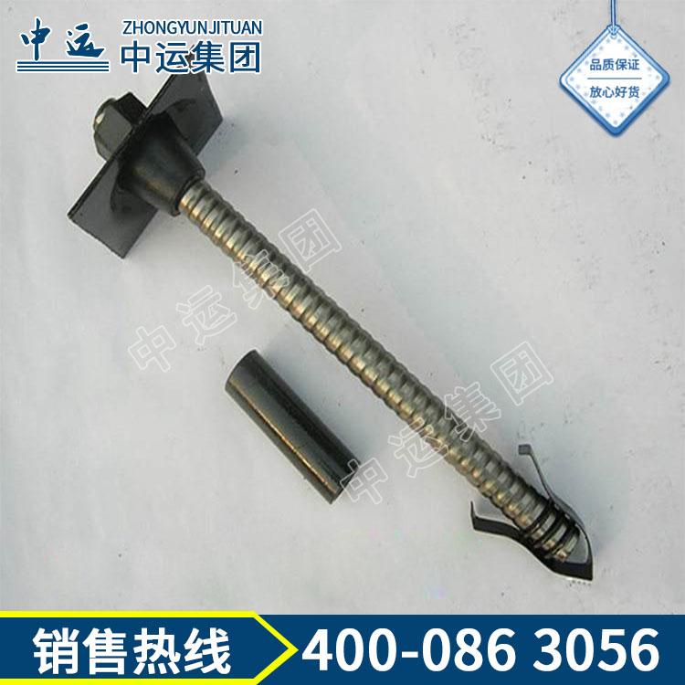 厂家直销中空组合锚杆,中空组合锚杆价格实惠,中空锚杆特点
