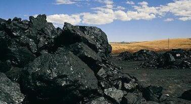 陕煤运销集团煤炭销售运行整体平稳