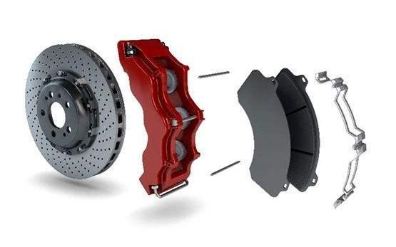 C(QP)12.7气动钳盘式制动器,C(QP)12.7气动钳盘式制动器生产商