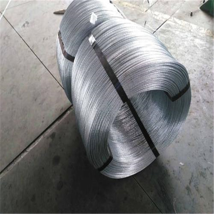 镀锌钢绞线,镀锌钢绞线直销,镀锌钢绞线详情介绍功能介绍