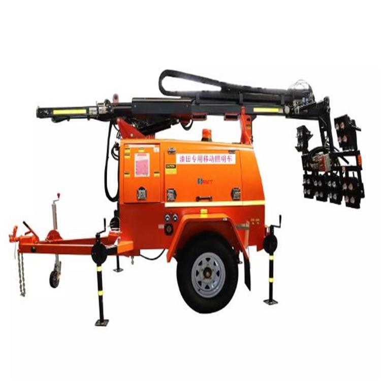 油田系列灯塔,油田系列灯塔使用方法