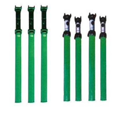 厂家直销生产矿用单体支柱 可加工定制 质优价廉单体支柱
