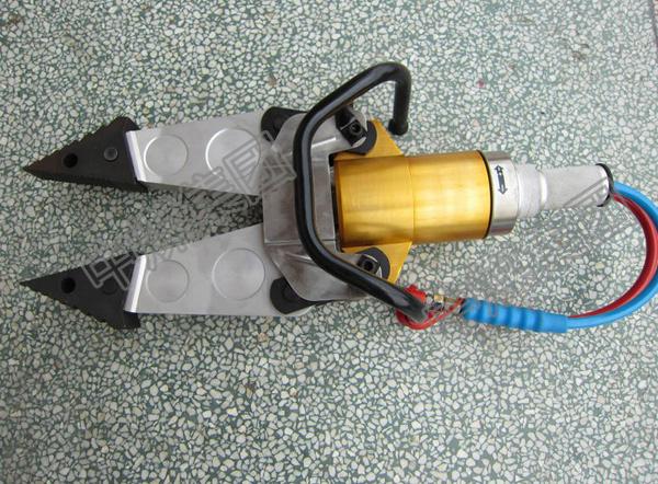 供应液压扩张器