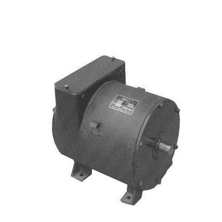 ZQ-7直流牵引电动机,ZQ-7直流牵引电动机适用范围