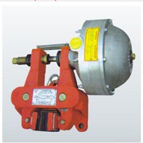 气动钳盘式制动器,焦作C(QP)40-D气动钳盘式制动器,盘式制动器