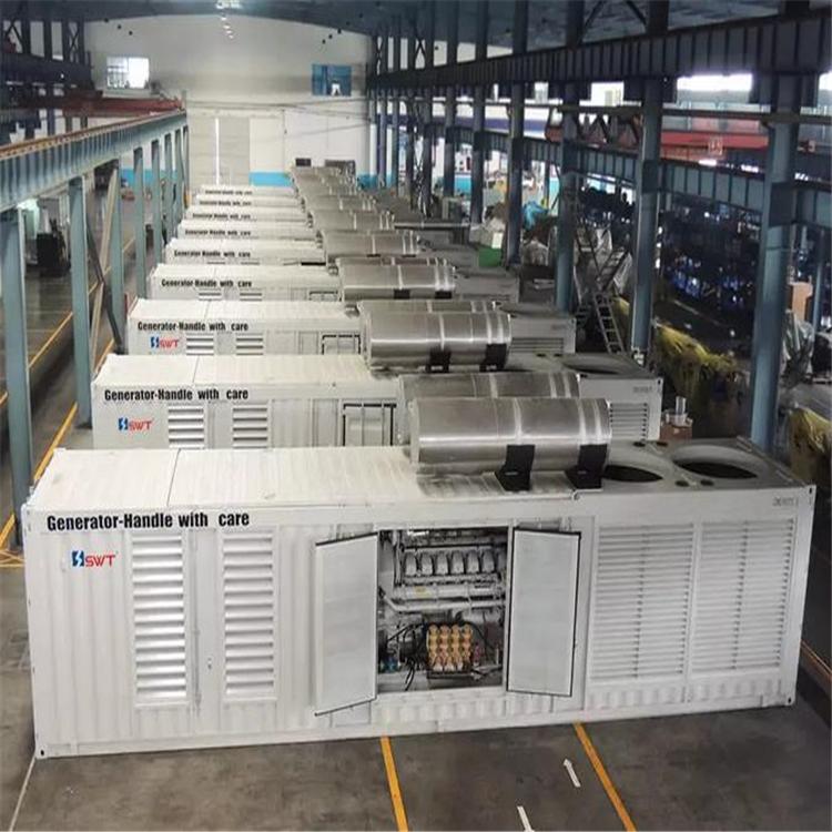 珀金斯系列1000KVA以上,珀金斯系列1000KVA以上发货及时