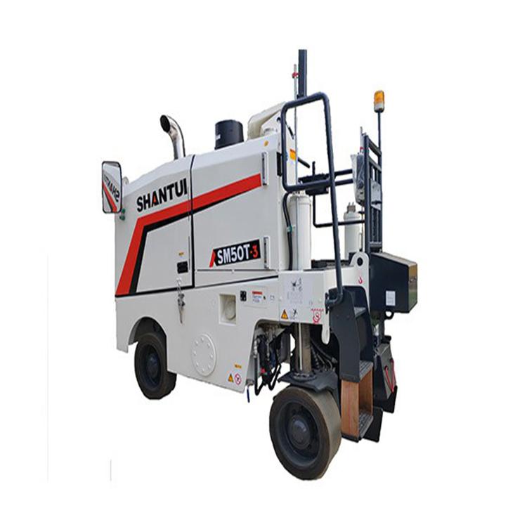 SM50T-3铣刨机 厂家直销 设备供应