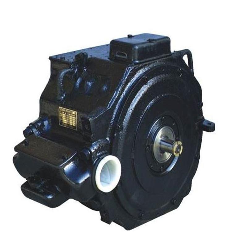 ZQ-21直流牵引电动机,ZQ-21直流牵引电动机发货及时