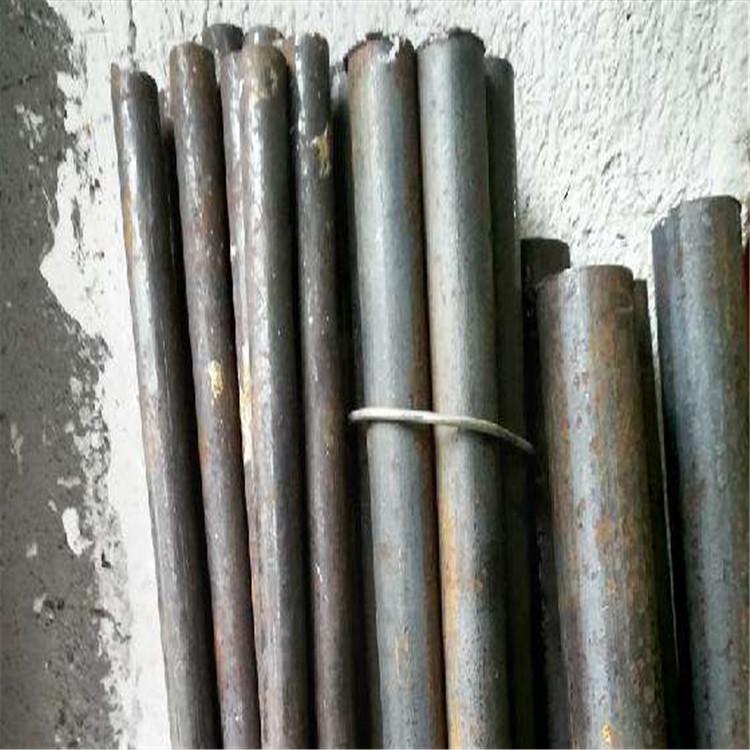 热轧带肋钢筋,热轧带肋钢筋货源畅销,热轧带肋钢筋报价低