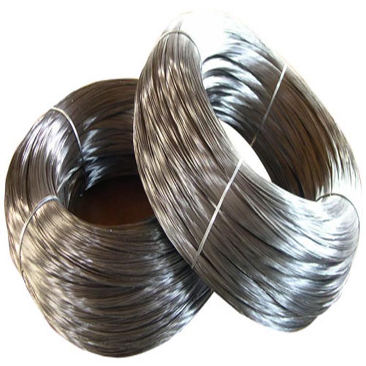 硬线,硬线厂家直销,硬线价格优惠,硬线现货供应
