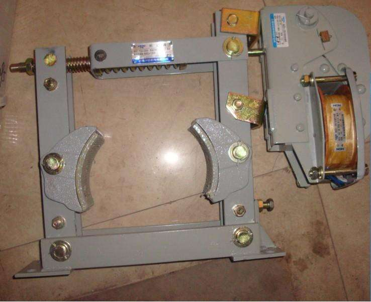 直供现货TJ2-300电磁鼓式制动器,电磁制动器