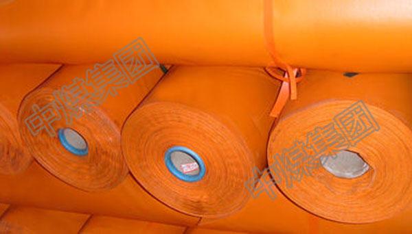 供应风筒布
