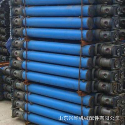 现货供应煤矿用悬浮式支柱 型号多种量大优惠液压单体支柱