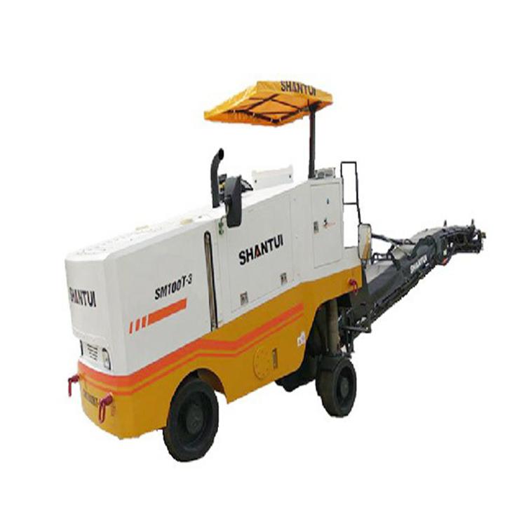SM100T-3铣刨机 厂家直销 设备价格