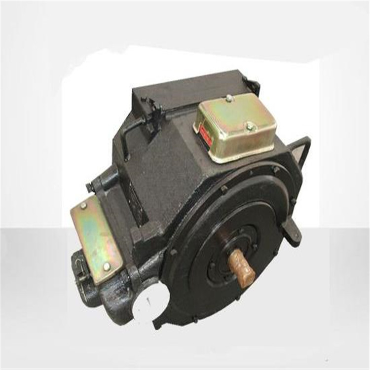 ZQ-4B直流牵引电动机,ZQ-4B直流牵引电动机使用条件