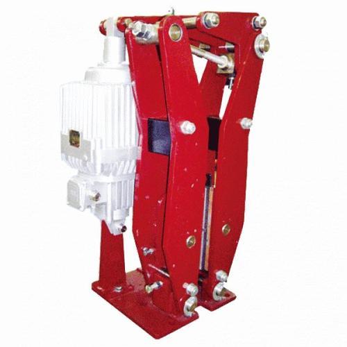 YWZB系列液压鼓式制动器,厂家直供焦作制动器质量放心