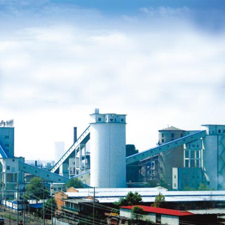 山东博选煤炭洗选、加工、技术转让 机械设备经营