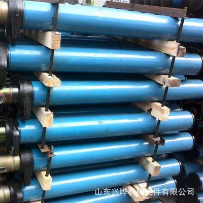 厂家直销单体支柱 可加工定制 价格优惠单体支柱