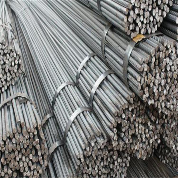 螺纹钢,螺纹钢畅销,螺纹钢价格低