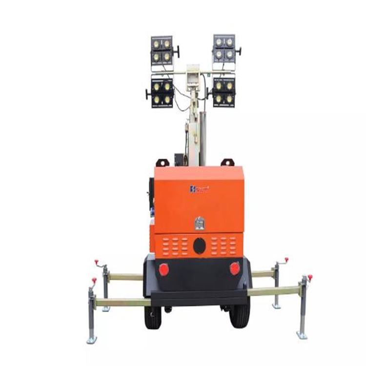 I9T系列灯塔(LED灯),I9T系列灯塔(LED灯)使用特性
