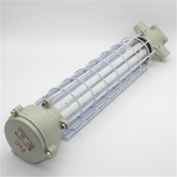 矿用隔爆型LED巷道灯(长形)36W,矿用隔爆型LED巷道灯(长形)36W适用范围