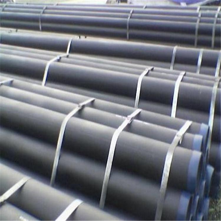 马氏体不锈钢钢管,马氏体不锈钢钢管报价低