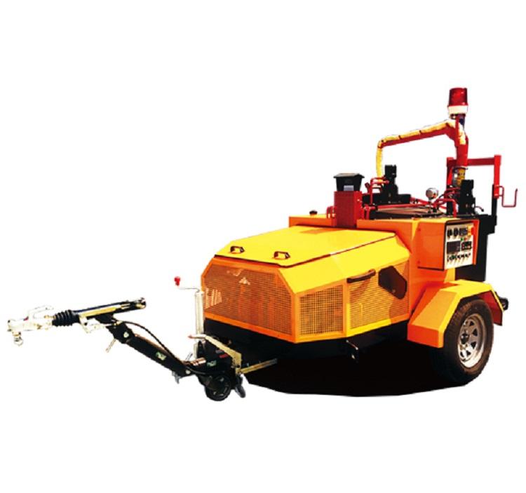 FAGF200型灌缝机