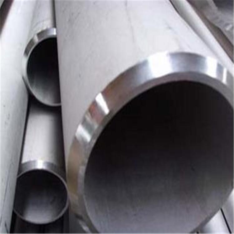 高压锅炉管,高压锅炉管发货及时