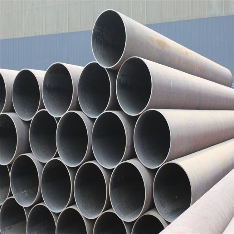 无缝钢管,无缝钢管发货及时,无缝钢管供应商,无缝钢管技术特点