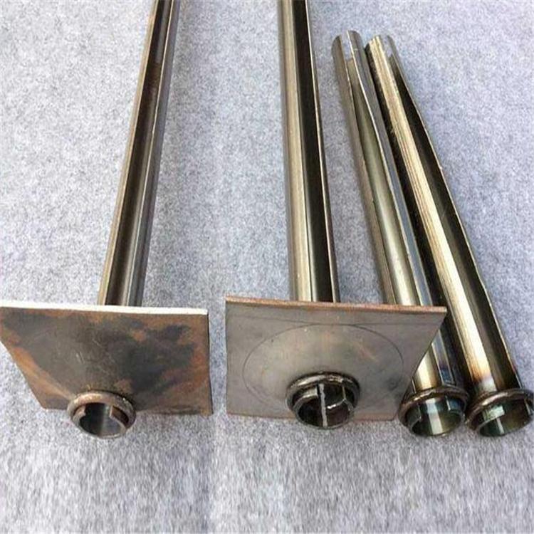 煤矿管缝锚杆,煤矿管缝锚杆使用条件
