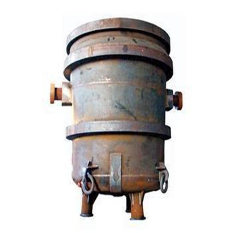 手动、电动两用钢水包材质,钢水包中煤报价,钢水包货源