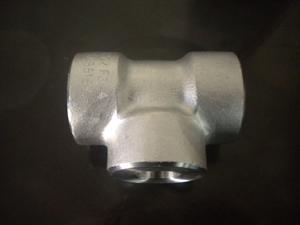 不锈钢三通价格 不锈钢三通厂家批发